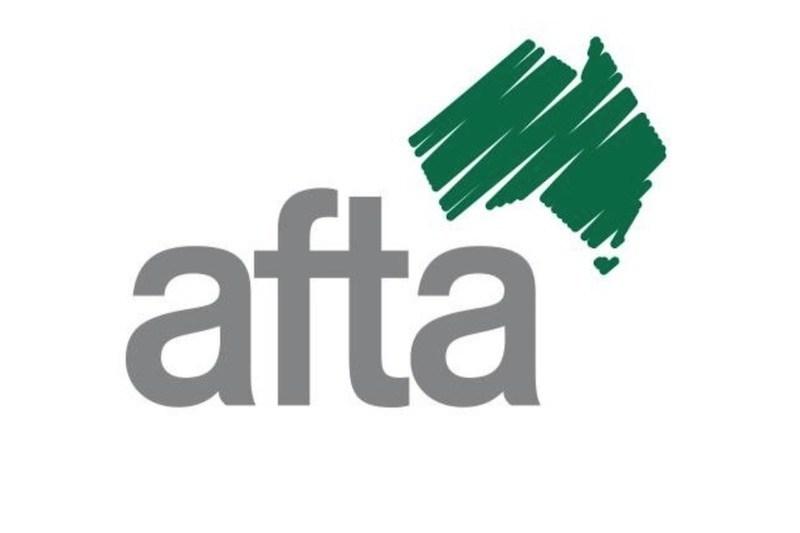 AFTA | Impact of Covid-19